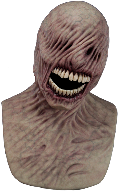Cfx Pro Silicone Masks Composite Effects Monster Mask Horror