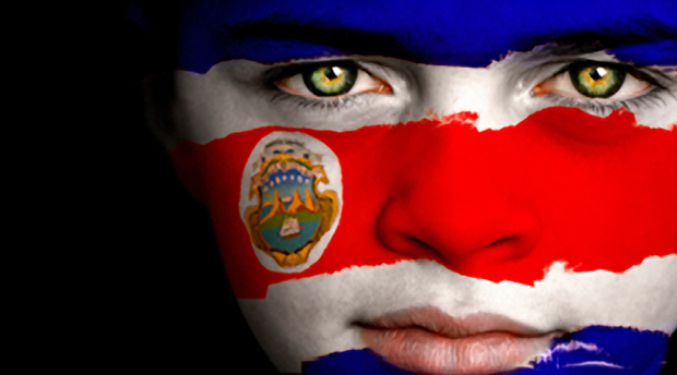 Amo A Mi Pais Mi Gente Y Mi Cultura Ay Costa Rica Como Te Extrano Costa Rica Living In Costa Rica Costa Rica Facts