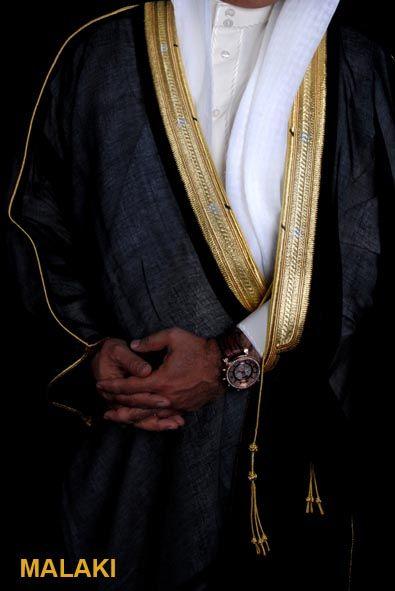 Malaki Style Zari Darboya Arab Fashion Wedding Illustration Pink Background Images