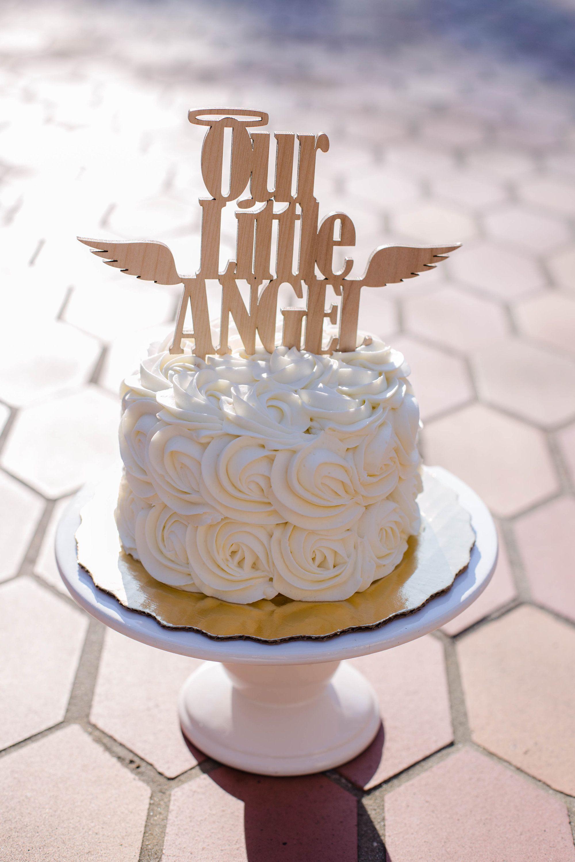 Baby Birthday Cake Quotes