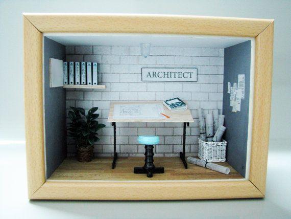 Architect Gift Ideas regalo personalizado para arquitecto, regalo de la graduación para