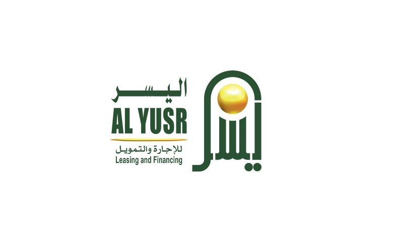 LEASE TRANSFER PROCEDURE OF AL YUSR INSTALLMENT CO. New