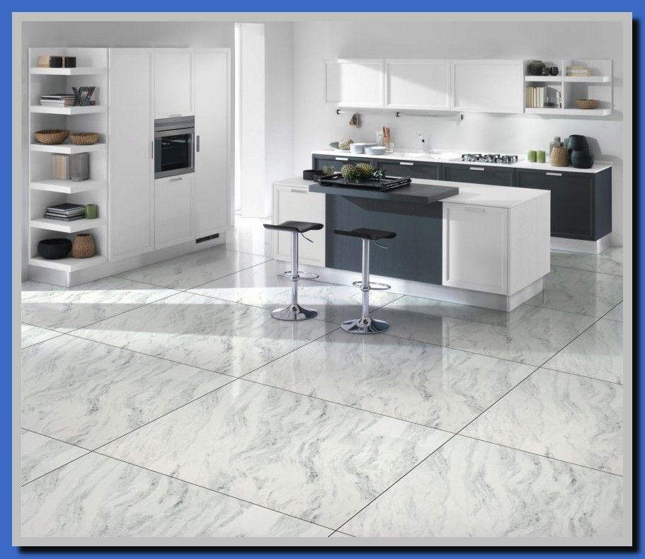 41 Reference Of Flooring Bed Price In Bd Floor Tile Design Kitchen Floor Tile Living Room Tiles Design