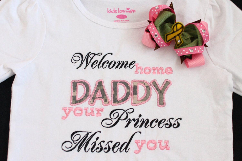 Militay Welcome home long sleeve shirt / Army acu / Marine coops ...