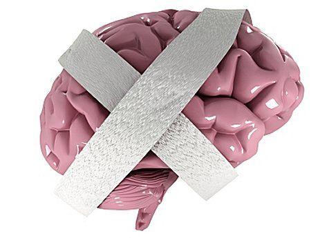 Brain Disease Diabetes Cornary Connections News Bubblews Dementia Disease Disease Symptoms