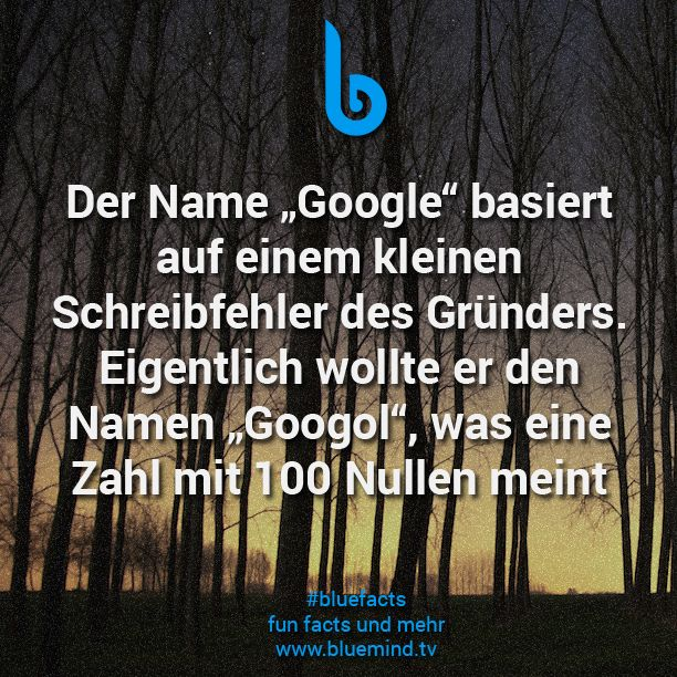 15 Fakten über Google | Sophia | Fun facts, Useless ...