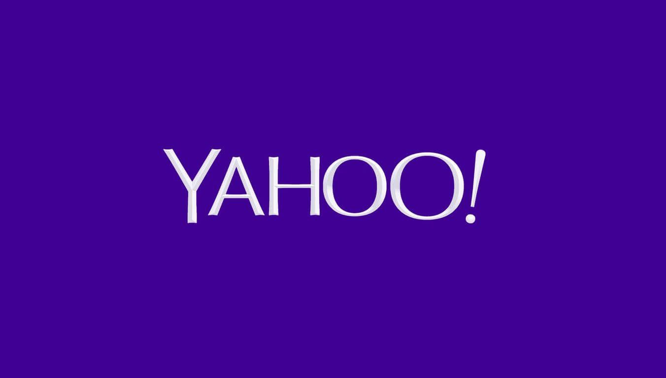 انشاء ايميل ياهو بالخطوات Mail Yahoo Yahoo Lockscreen