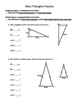 15++ Law of sines and cosines review worksheet Free Download
