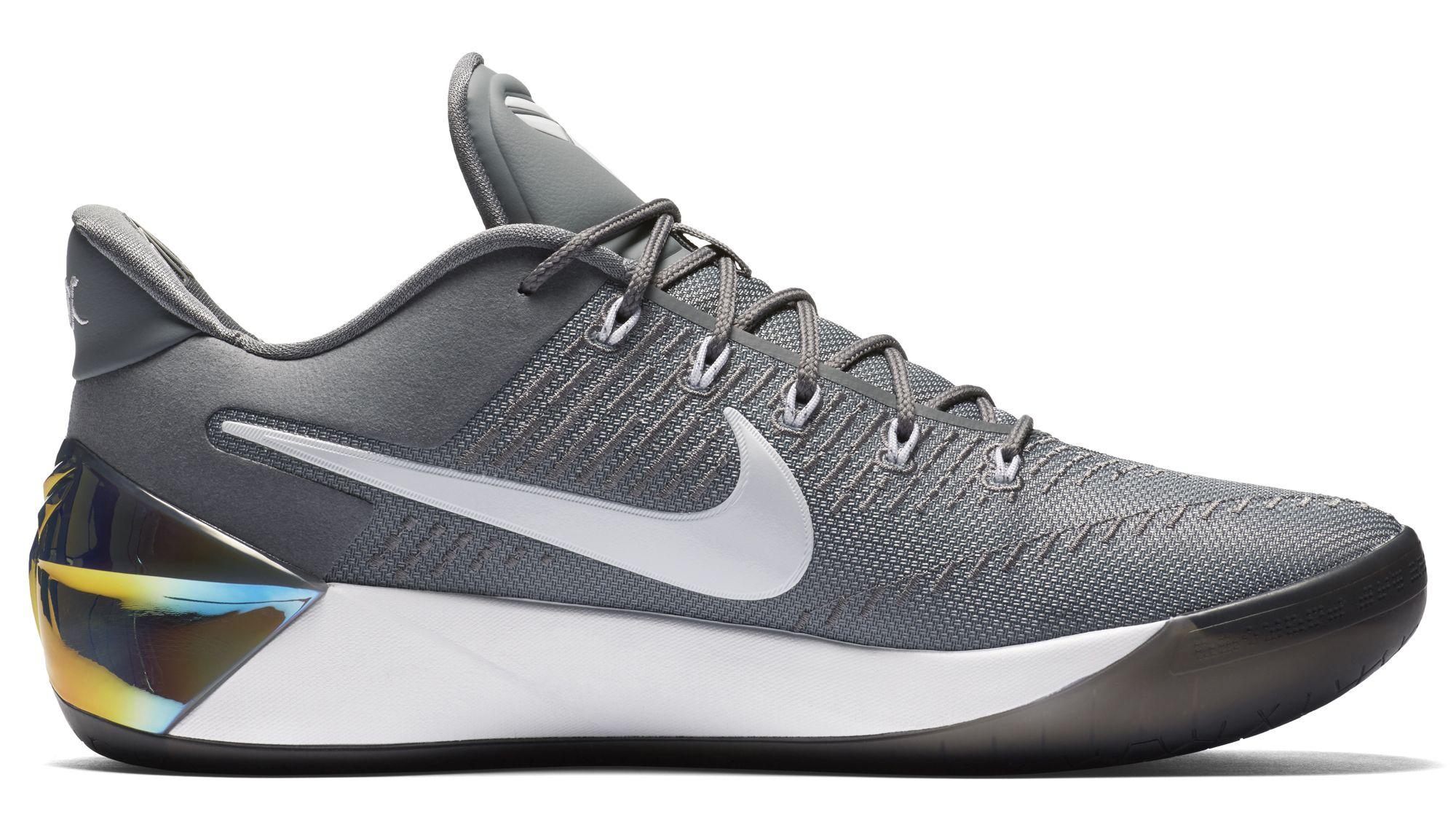 Nike Kobe A.D. \