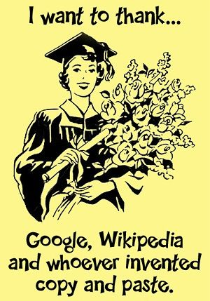 Funny Quotes About College Graduation Graduation Quotes
