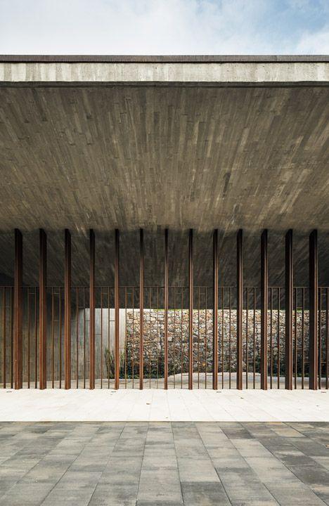 Batlle i Riog Arquitectes