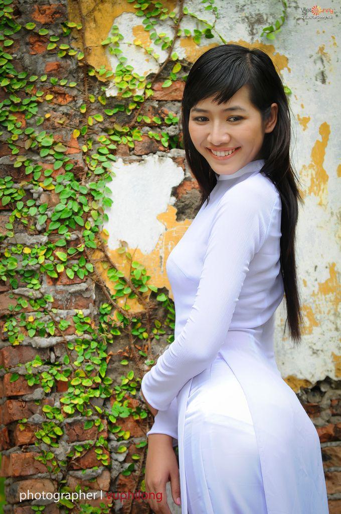 Sexyvietnam, spring break toppless girls
