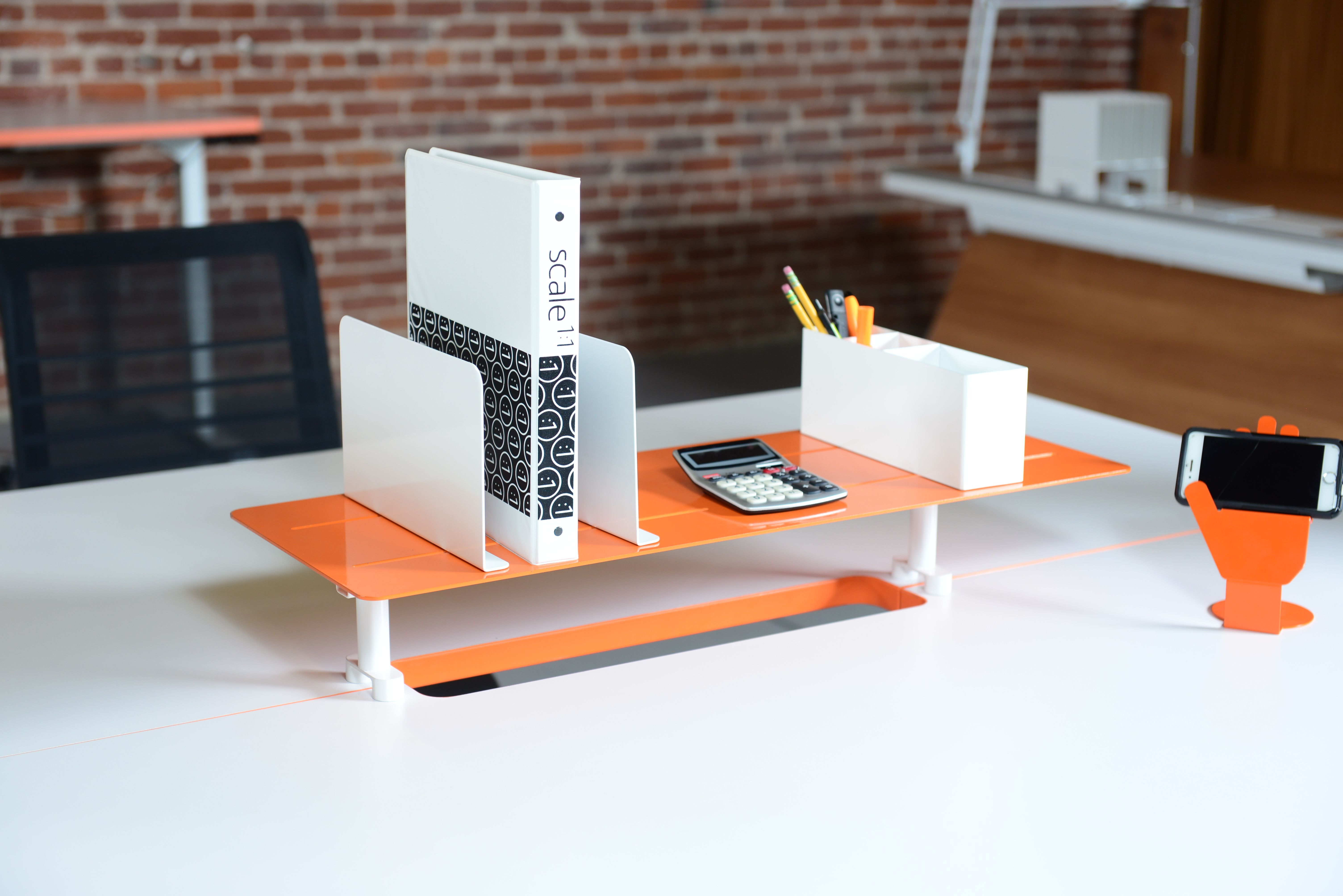 Accessorize Your Workspace Scale1to1 Workspaceculture
