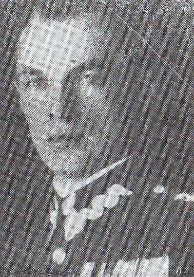Leszek Lubicz-Nycz - Wikipedia
