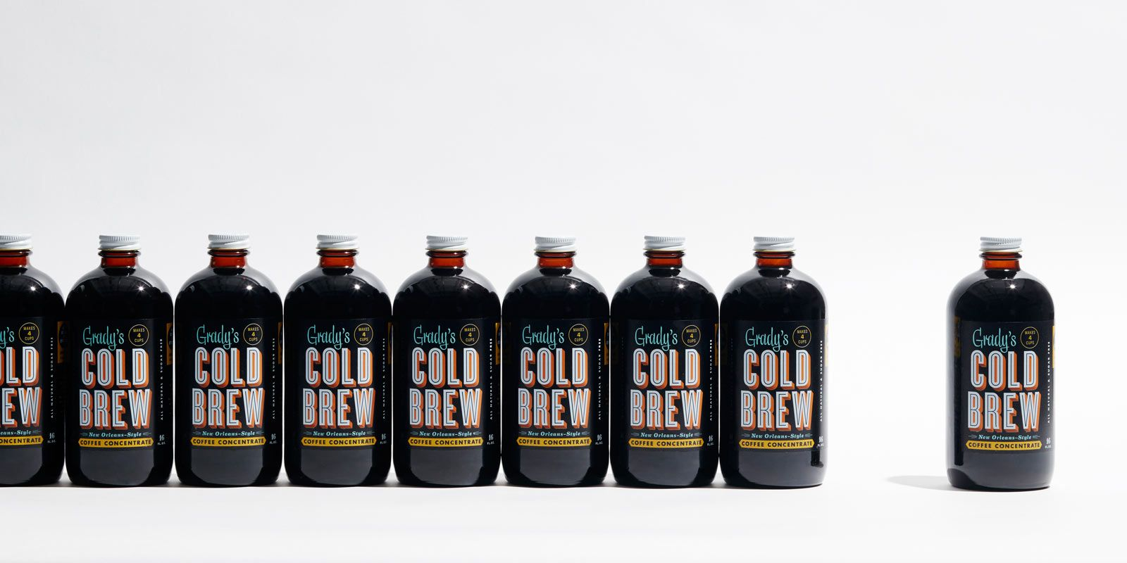 Cold Brew Coffee Concentrate Cold brew, Cold brew coffee