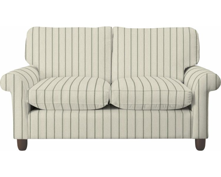 Made To Order Sofas Abingdon Upholstered 2 Seater Sofa
