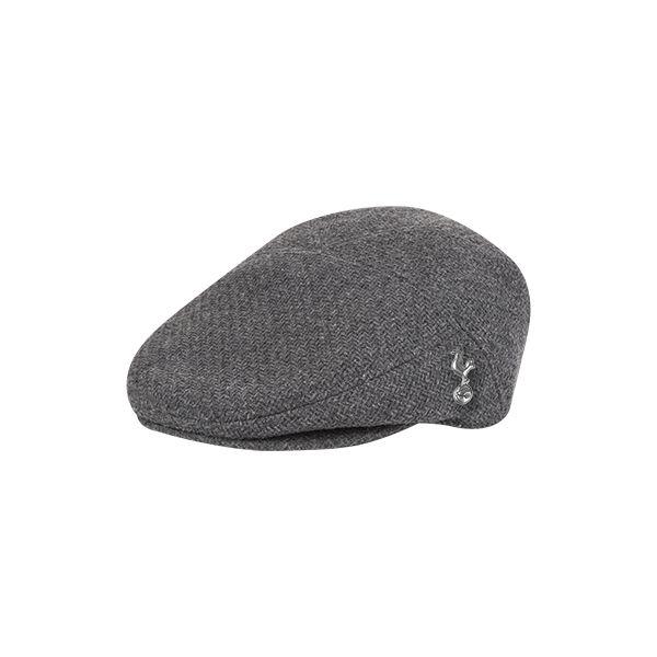 c8c291fb0cf Spurs Mens Gatsby Hat