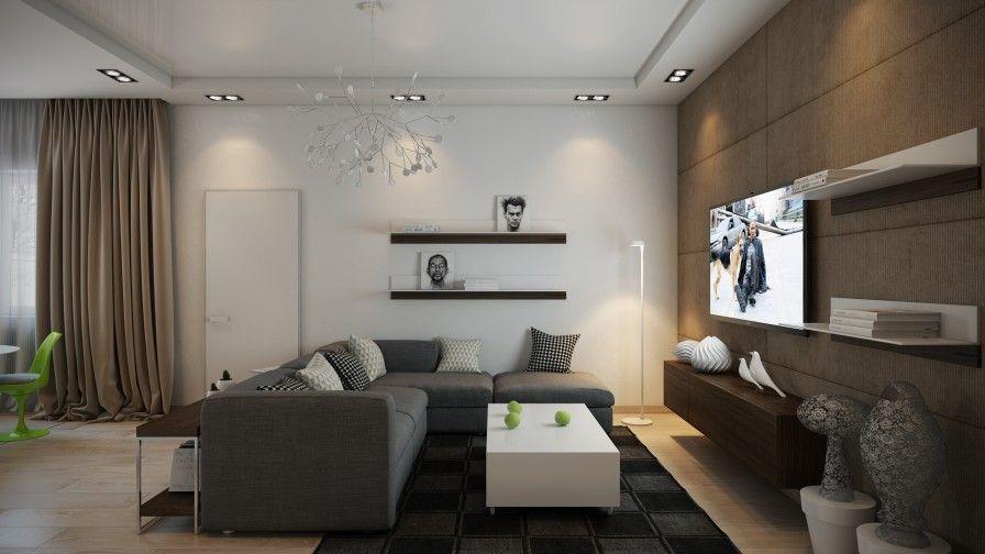 Interior Architecture In Nigeria Is Very Bad Properties Nigeria Modern Living Room Interior Modern Home Interior Design Small Living Rooms