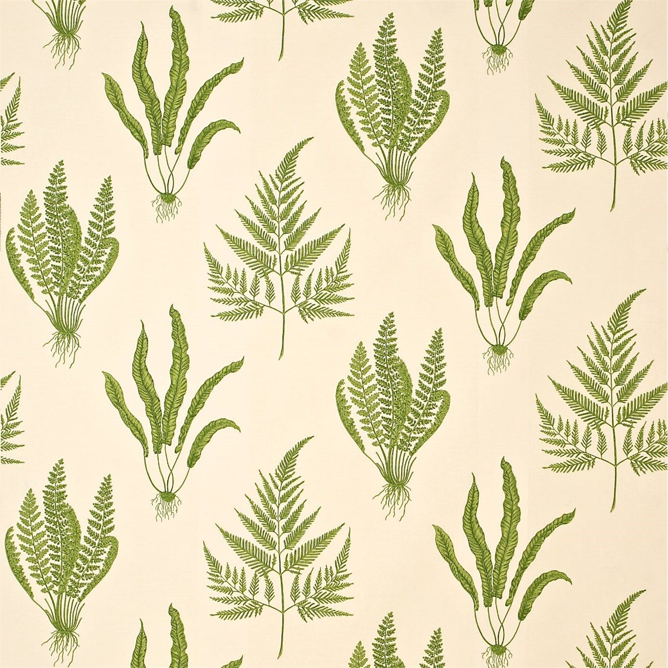 Products harlequin designer fabrics and wallpapers paradise - Sanderson Traditional To Contemporary High Quality Designer Fabrics And Wallpapers Products British