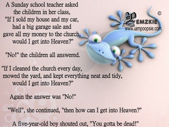 A funny SHORT story | Humor | Pinterest | Like you, My life and ...