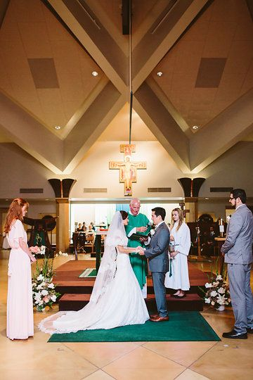 Photo from Sarah + Marcus Wedding collection by Elissa Anne Photography