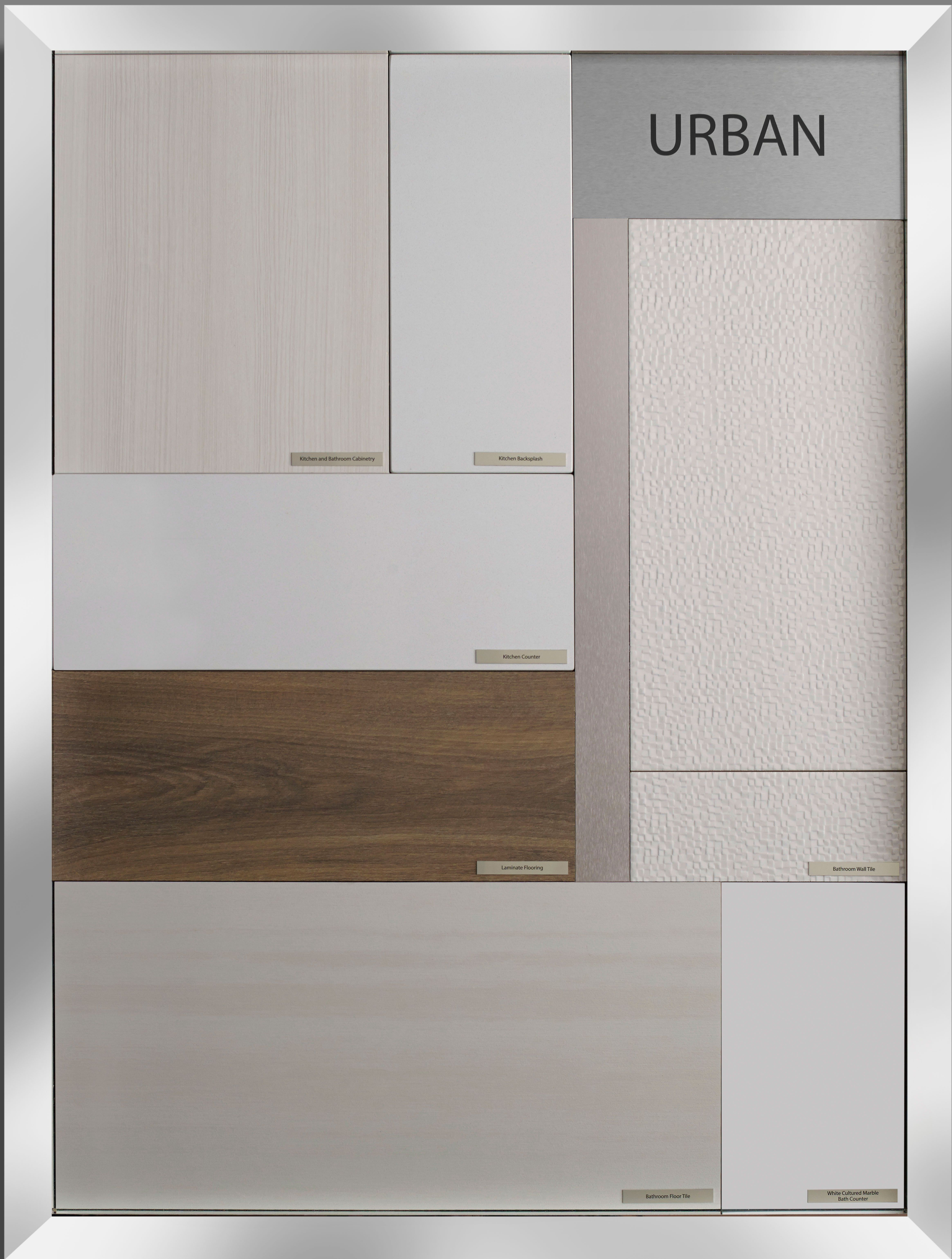 Urban designer board including the following selections diva urban designer board including the following selections diva cabinetry quartz bathroom floor tilesmarble dailygadgetfo Image collections