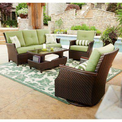 Patio Furniture Pictures patio furniture - outdoor furniture - sam's club | misc