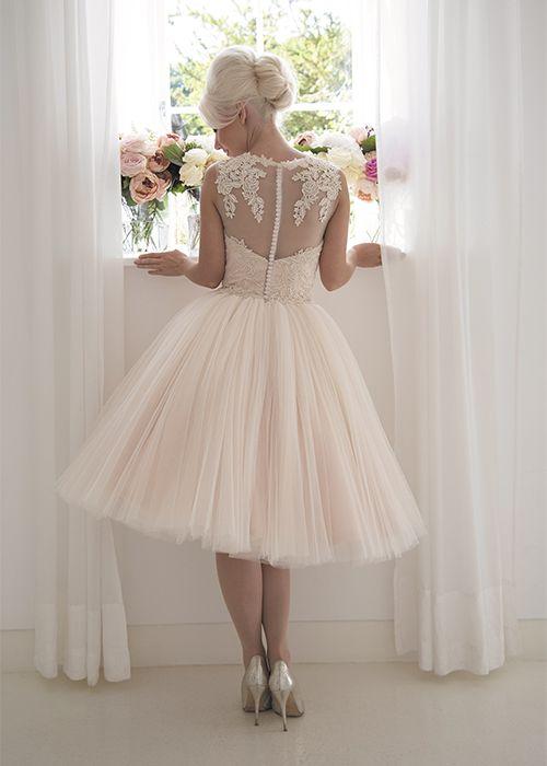 Dresses - Hand Made Dresses at The House of Mooshki | future wedding ...
