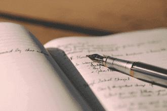 شعر عن الحب اجمل شعر عن الحب بالفصحي الذي تبحث عنه Fiverr Writer Freelance Writer