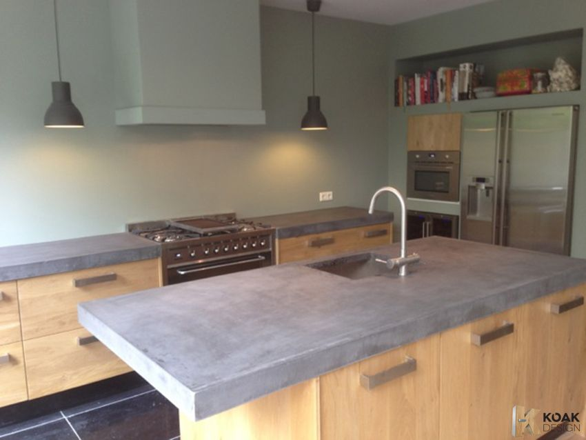 Ikea Kitchen projects with Doors and Kitchens