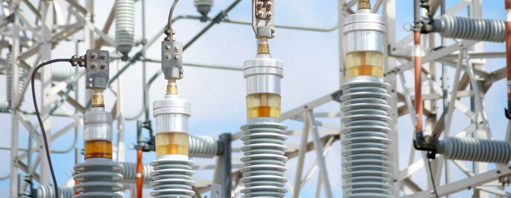 Surplus electrical equipment buyers near me electricity