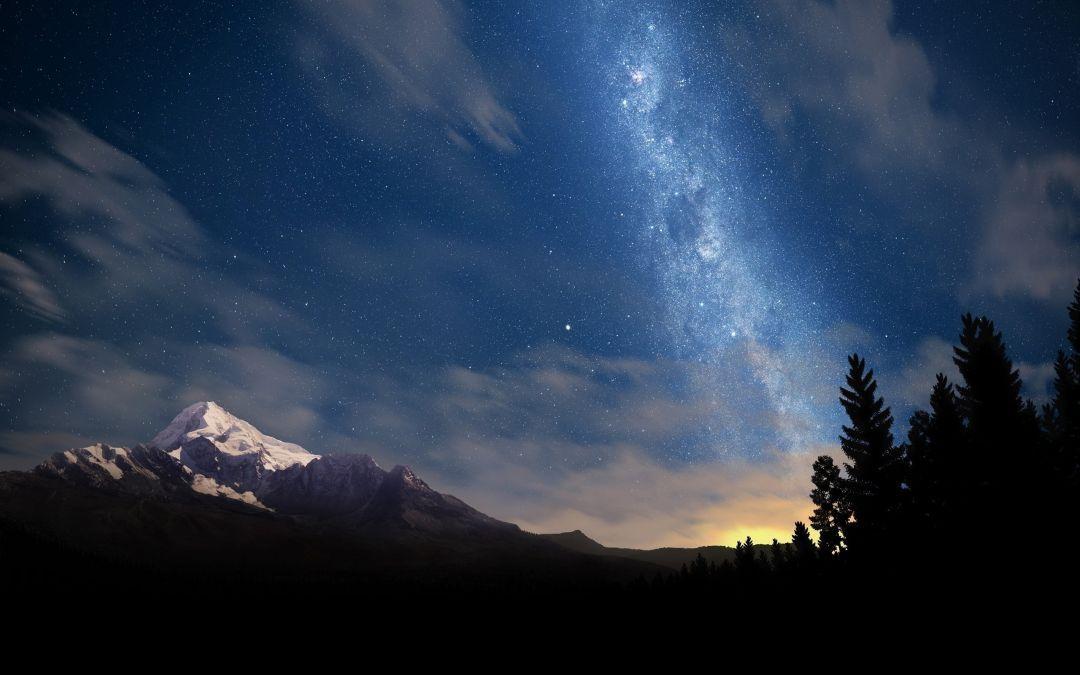 Android Iphone Desktop Wallpapers 1080p 4k 5k 57887 Wallpapers Hdwallpapers Night Sky Wallpaper Starry Night Sky Wallpaper Starry Night Wallpaper