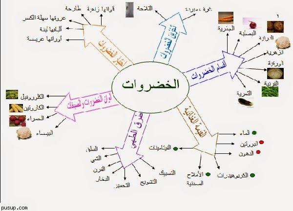 مدونة الاستاذ عبدالكريم الحسين خرائط المفاهيم Blog Map Blog Posts