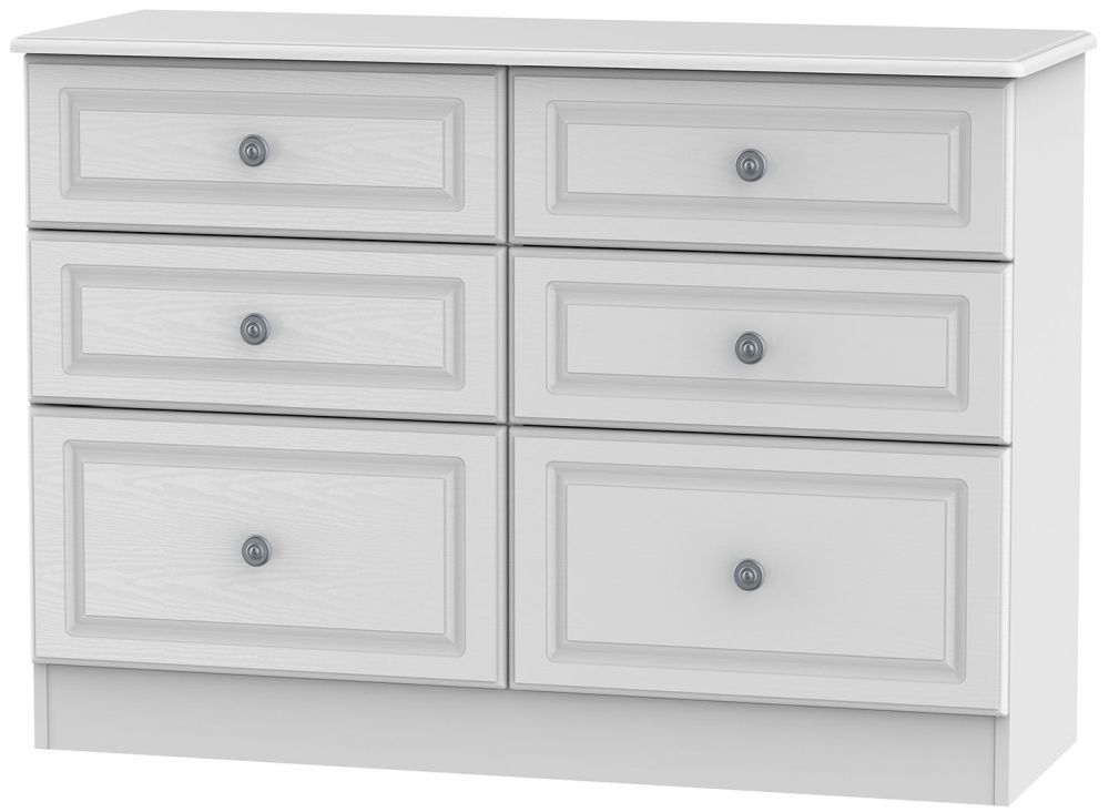 dressers long cheap galerry dresser white bedroom