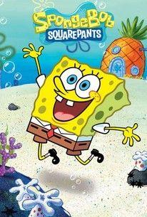 SpongeBob SquarePants - Season 6 Episode 5