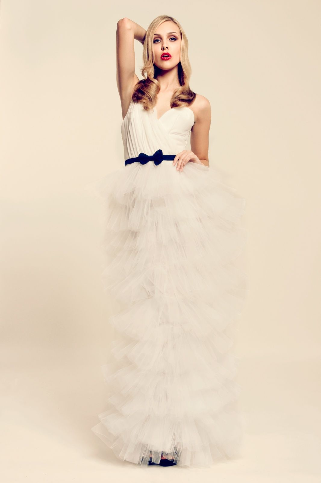 Tatyana merenyuk vogue pinterest retro wedding dresses dream
