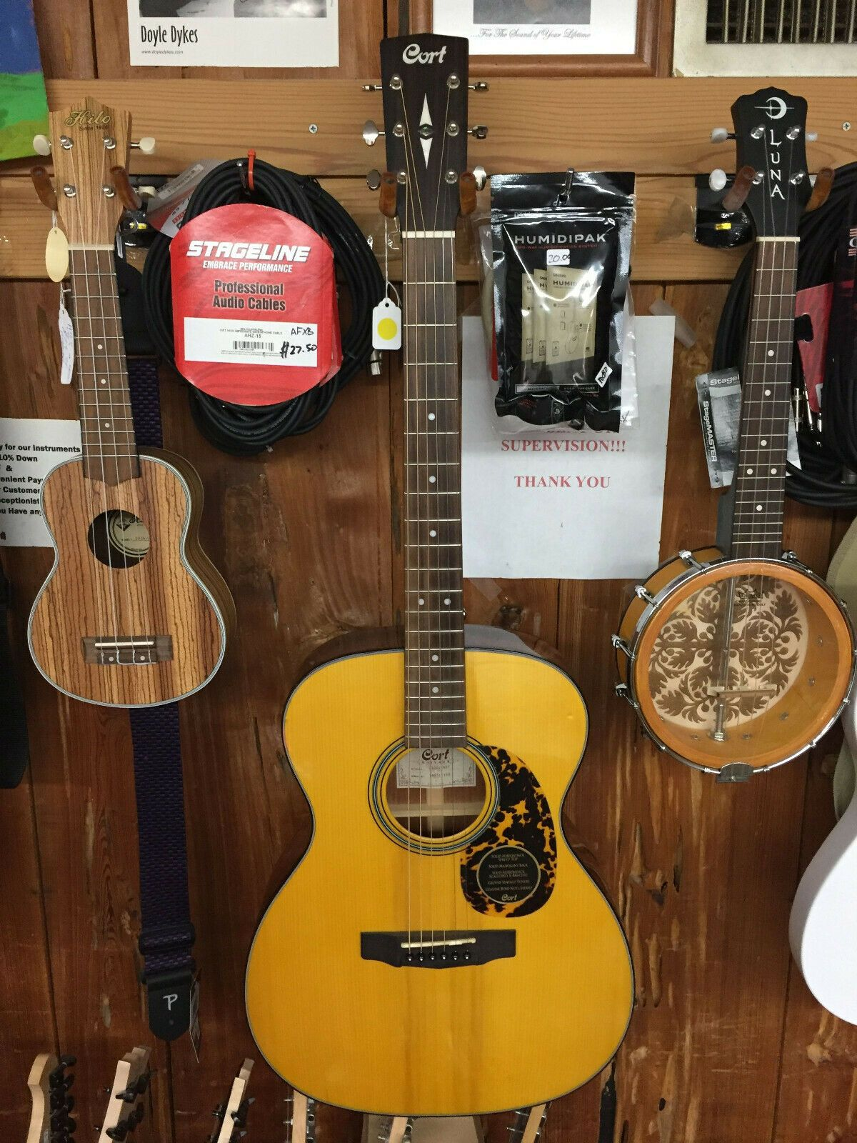Pin By Kevin Rizqy On Guitar Acoustic Guitar Guitar Cort Guitars