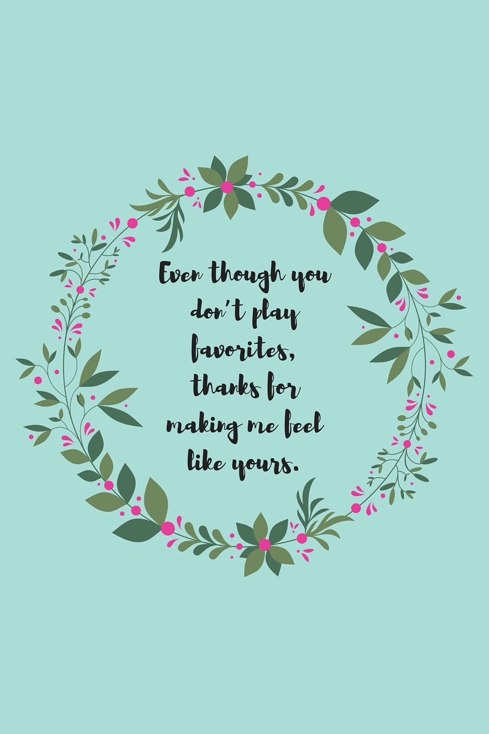 5 Happy Mothers Day Quotes Best Mothers Day Quotes for