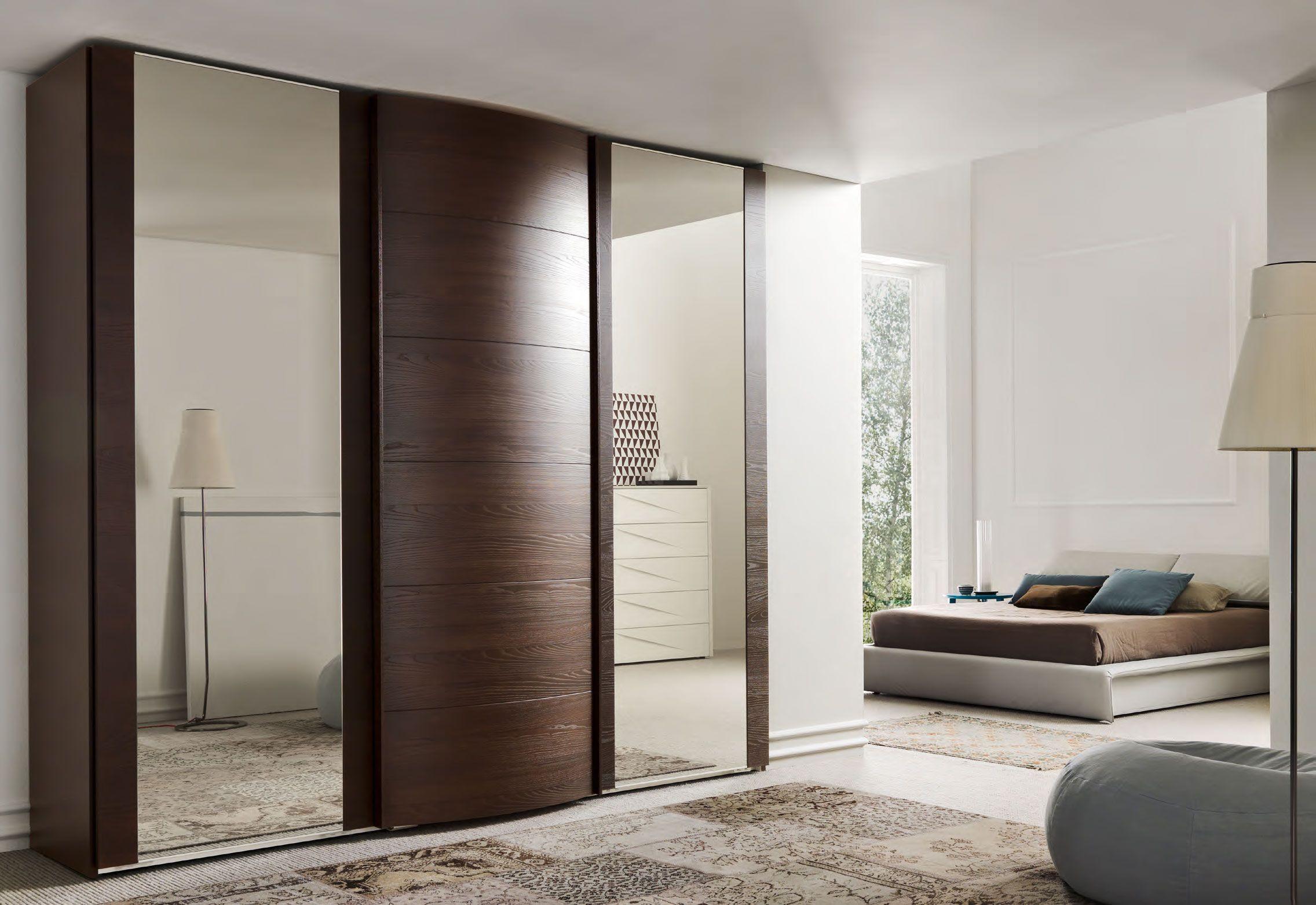inspiring wardrobe models for bedrooms  dressing mirror tv  -  inspiring wardrobe models for bedrooms