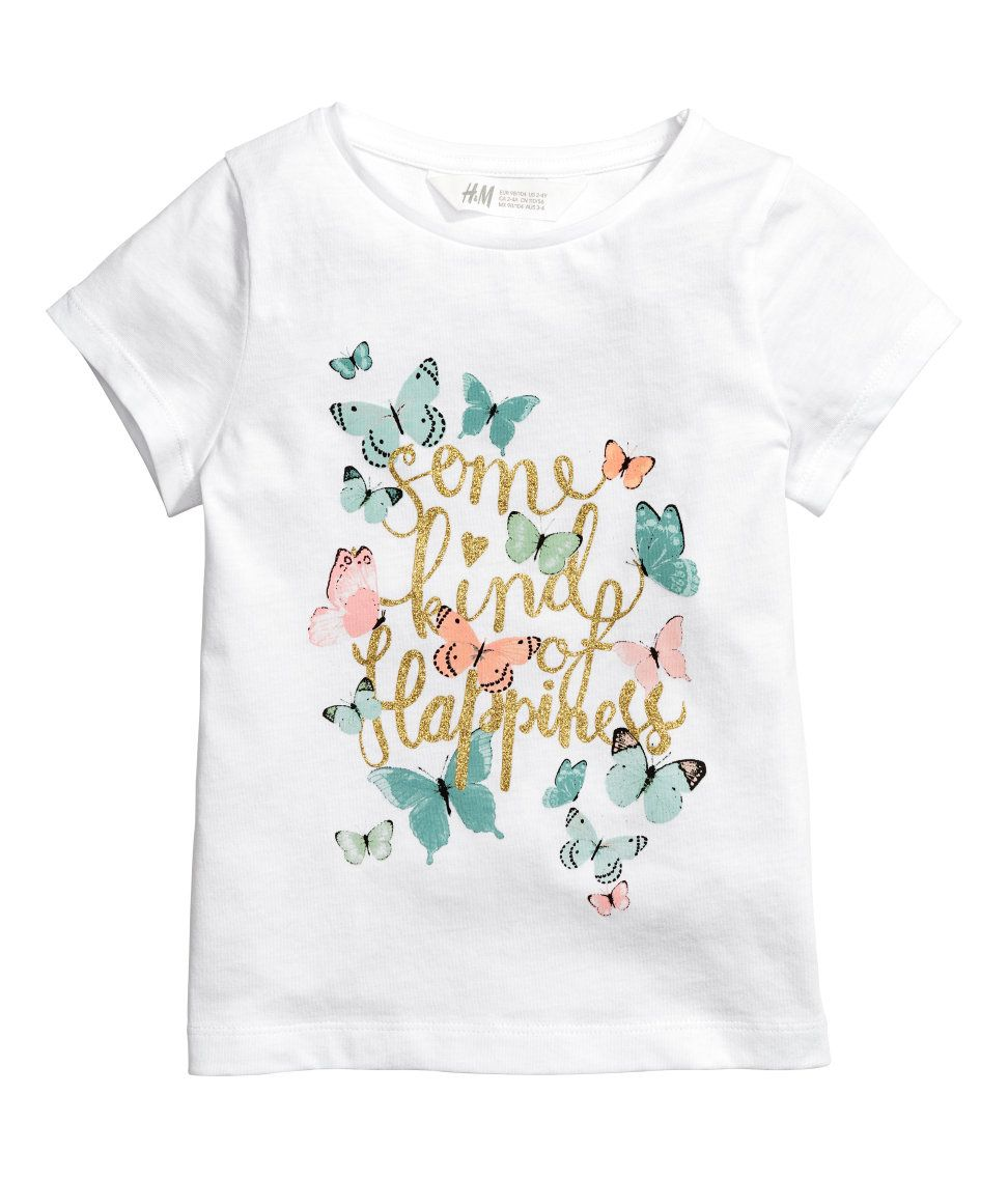 Planning Ahead For Back To School You Can Count On H M For The Cutest Kids Essentials At The Sweetest Prices H Cute Outfits For Kids Kids Outfits H M Kids