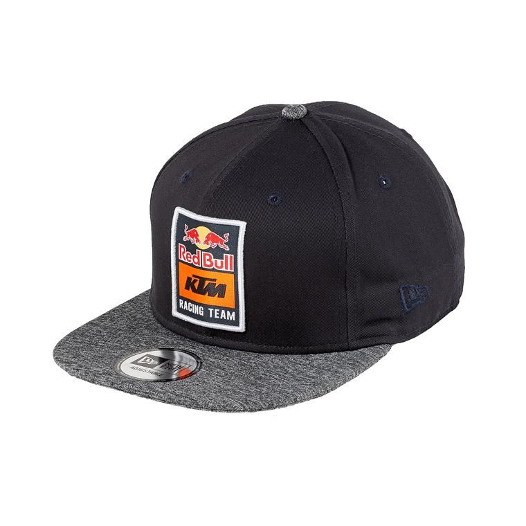 116d9a1f7 Red Bull KTM Racing Team Shadow Hat | Cole 2018 X-Mas/Bday | Racing ...