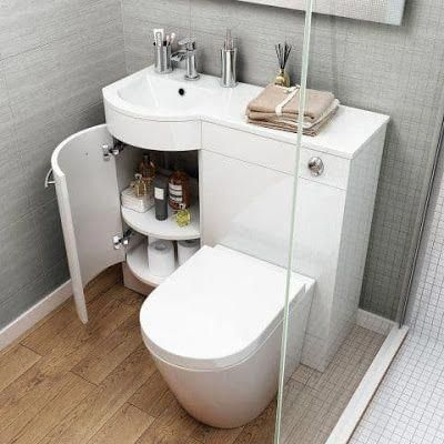 modern bathroom vanities, if you choose contemporary or