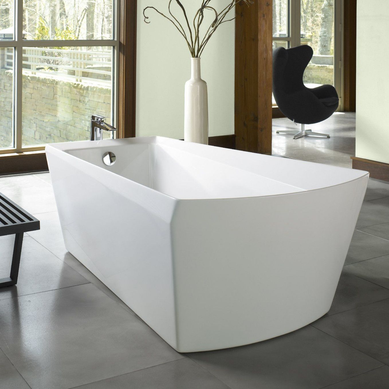 10 Disadvantages Of Bathtub Ideas Cheap Tubs And How You Can ...