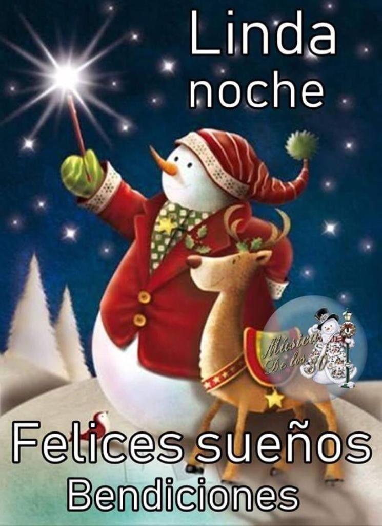 Linda Noche Pensamientos Buenas Noches Cartelitos De Buenas Noches Saludos De Buenas Noches