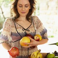 A Healthy Diet for Psoriasis - Psoriasis Guide: Your Skin, Your Emotions - Everyday Health