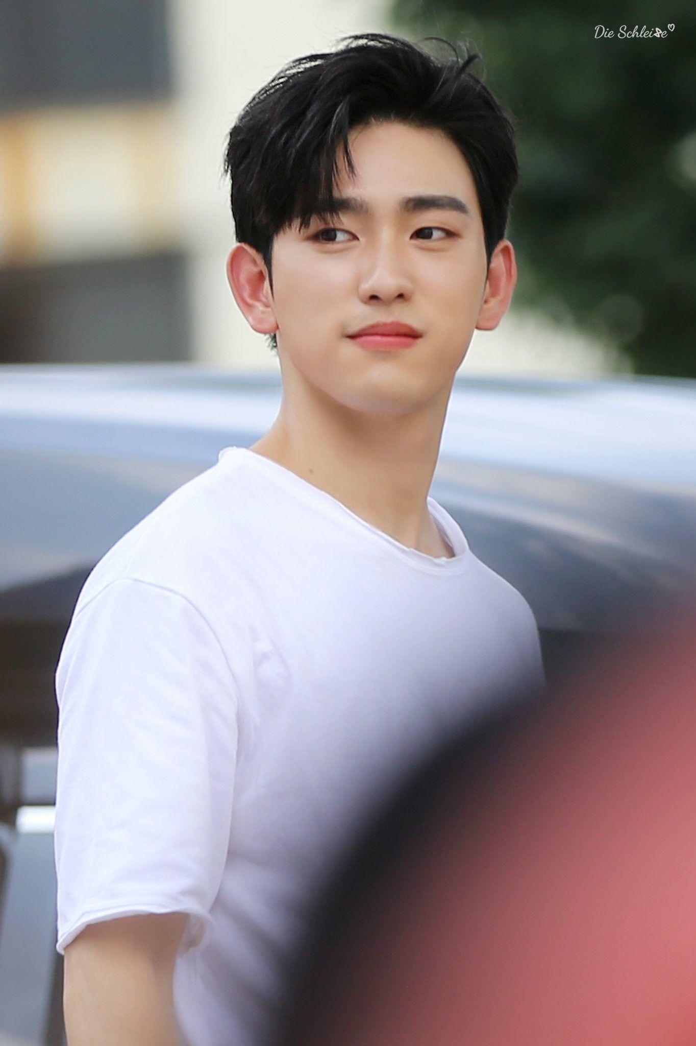 jinyoung #jinyounggot7 #got7 #got7jinyoung | Got7 jinyoung, Jinyoung, Got7