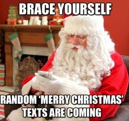 Merry Christmas Religious Meme 2020 Christmas Eve Memes, 2017 – Dust Off The Bible in 2020 | Funny