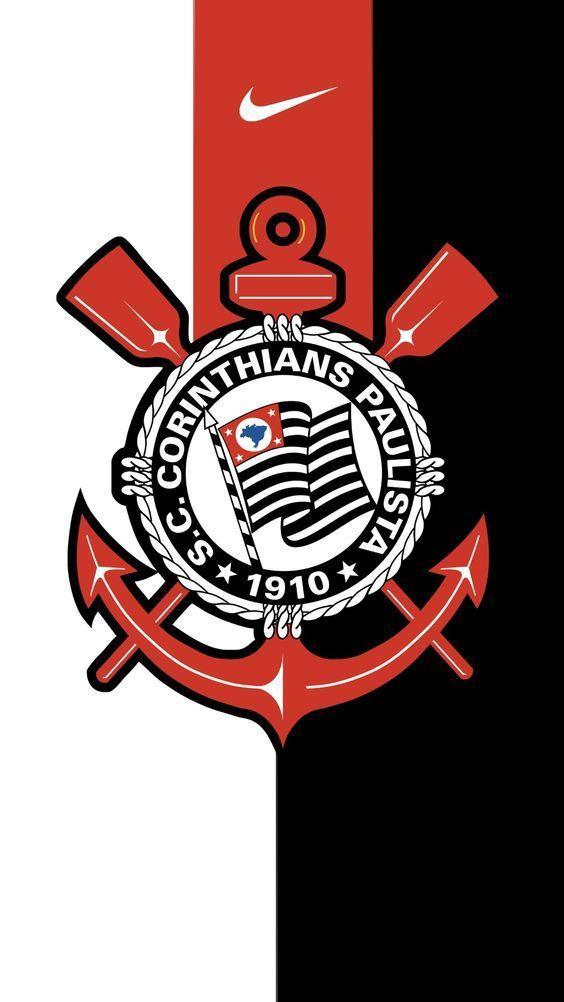 Corinthians Flamengo E Corinthians Desenhos Do Corinthians Imagem Corinthians