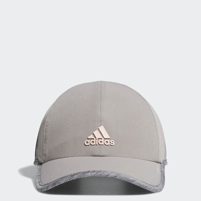 c87507b2e2 Superlite Hat Multicolor Womens in 2019 | Products | Hats, Adidas ...