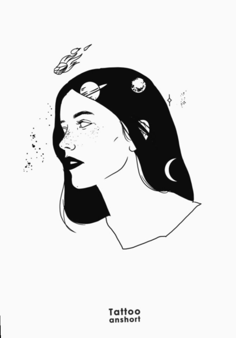 Cute Things To Draw Aesthetic : things, aesthetic, Things, Crush, #cute, #amizades, Mundorosa, #ilhadogovernador, Drawings,, Aesthetic